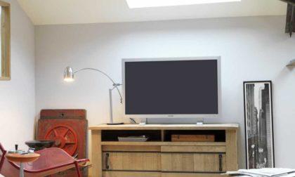 Meubles de salon contemporain - Magasin de meuble proche de Troyes